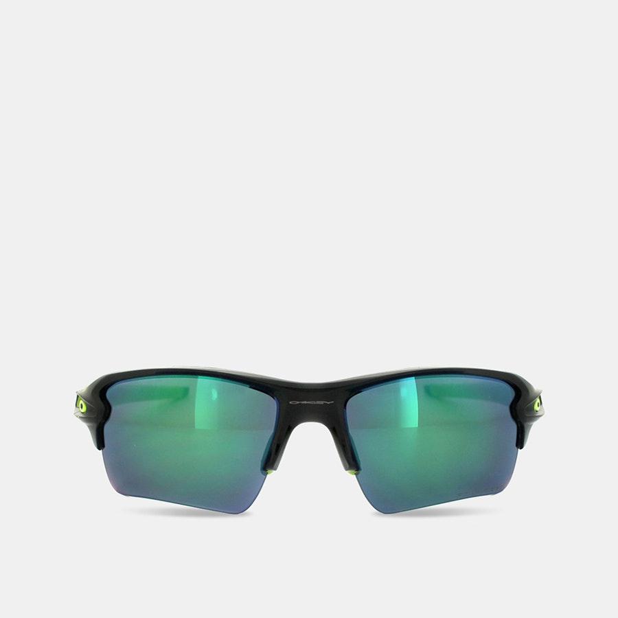 Oakley Polarized Flak 2.0 XL Sunglasses