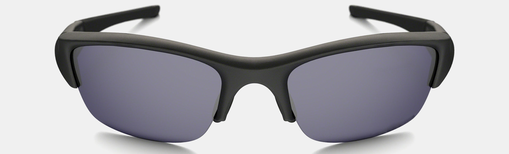 Oakley SI Flak Jacket Sunglasses