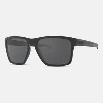 Oakley Sliver XL Polarized Sunglasses