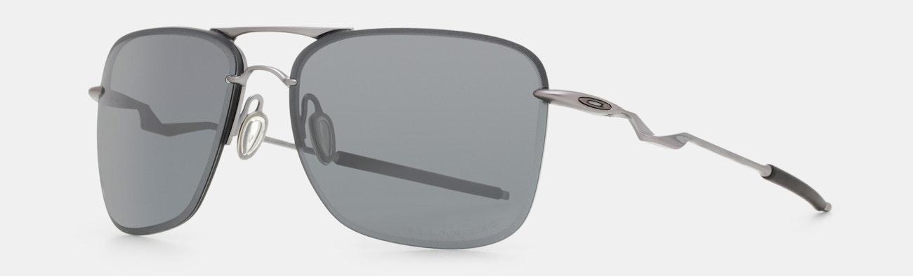 614c00e9150 Oakley Tailhook Polarized Sunglasses