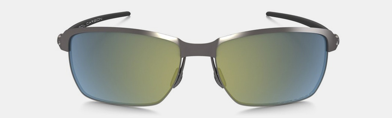 8fe89a3a33 Oakley Tinfoil Carbon Sunglasses
