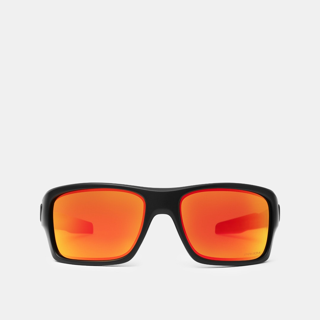 Oakley Turbine Sunglasses