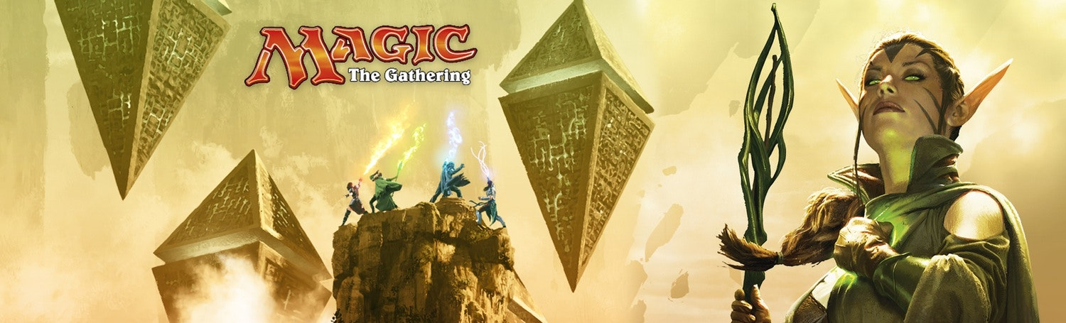 Oath of the Gatewatch Playset Pack (Presale)