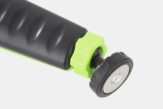 OEM Tools 700-Lumen Rechargeable COB LED Light