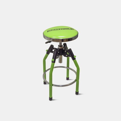Remarkable Oem Tools Adjustable Hydraulic Shop Stools Price Reviews Machost Co Dining Chair Design Ideas Machostcouk