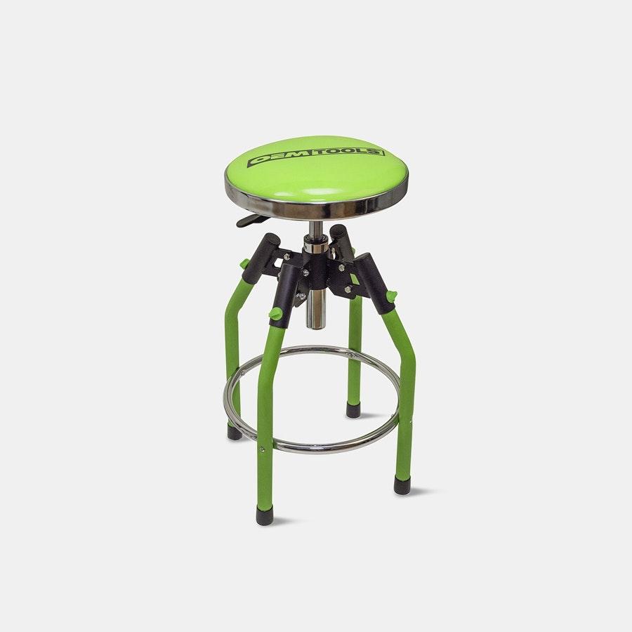 Enjoyable Oem Tools Adjustable Hydraulic Shop Stools Price Reviews Machost Co Dining Chair Design Ideas Machostcouk