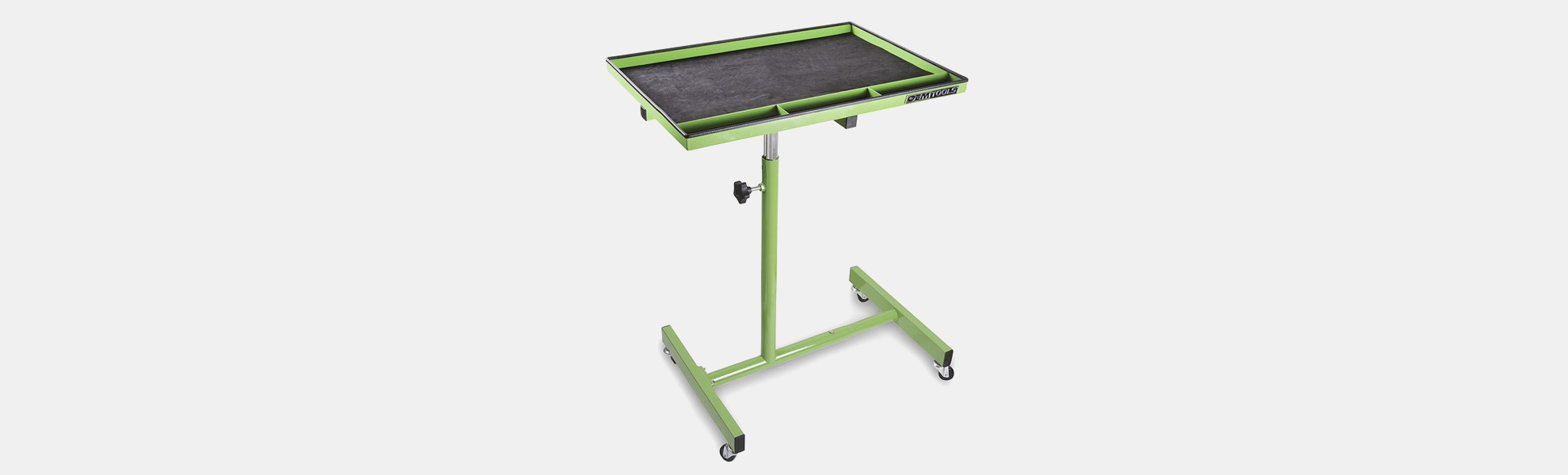 OEM Tools Portable Tear-Down Tray