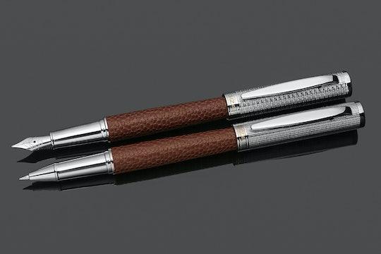 OHTO Giza Fountain Pen (2-Pack)