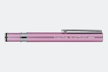 Tasche - Pink