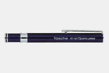Tasche - Blue