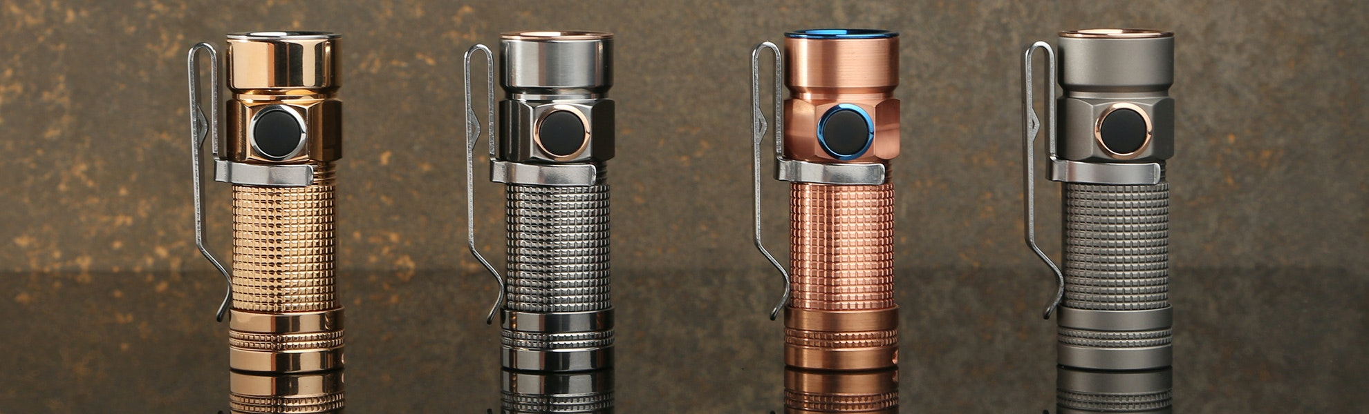 https://massdrop-s3.imgix.net/product-images/olight-s1-baton-light-limited-edition/MD-15156_20160126114203_ce123bae2c4f1b15.jpg?auto=format&fm=jpg&fit=crop&w=965&h=292&dpr=1&mark=https://massdrop-s3.imgix.net/img_site/best_of_drop_banner_2x.png&markfit=clip&markalign=top,left&markalpha=100&markh=60&markpad=0