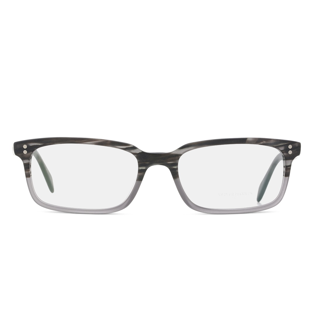Oliver Peoples Wexley & Denison Eyeglasses