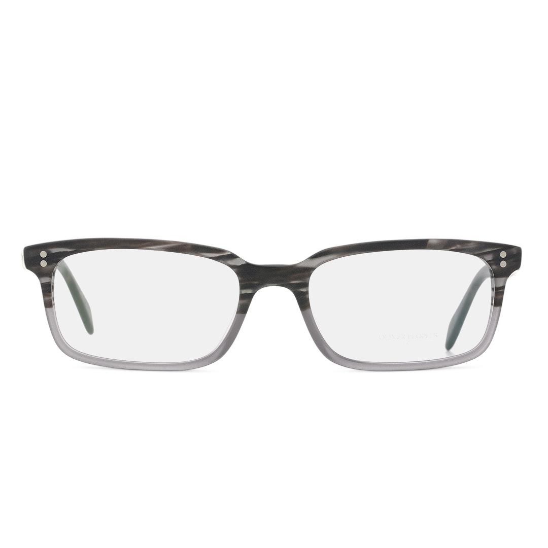 Oliver Peoples Wexley & Denison Eyeglasses