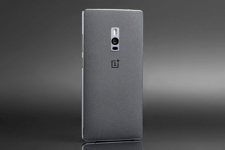 OnePlus 2 Smartphone