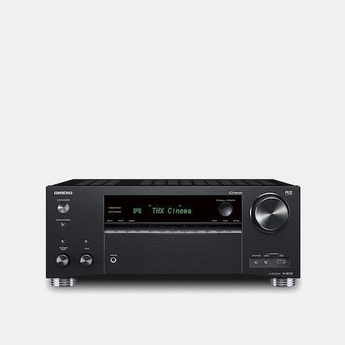 Onkyo TX-RZ730 9 2ch Network AV Receiver | Price & Reviews