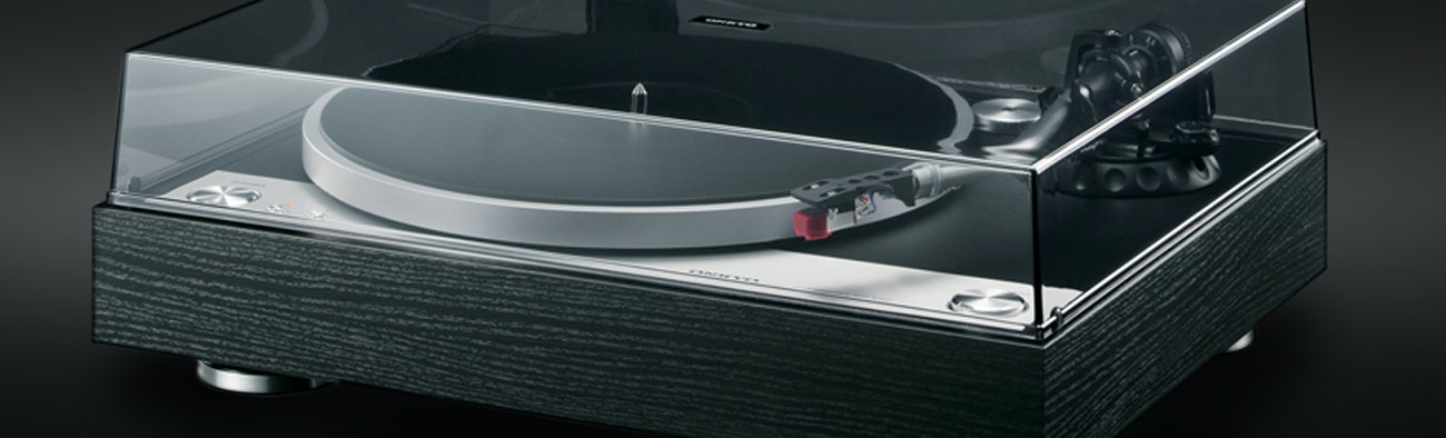 Onkyo Cp 1050 Turntable Price Amp Reviews Massdrop