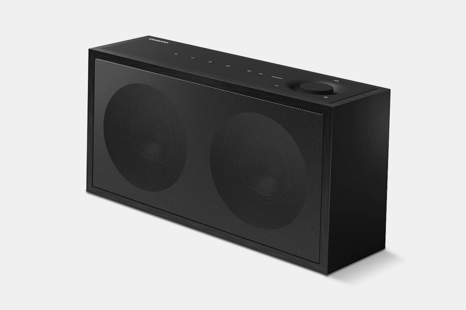 Onkyo NCP-302 Wireless Network Speaker