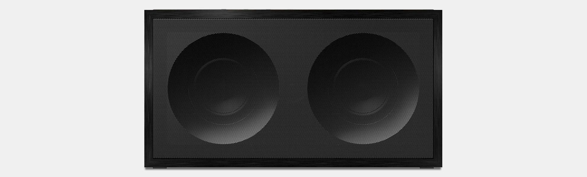 Onkyo NCP-302 Wireless Network Speaker