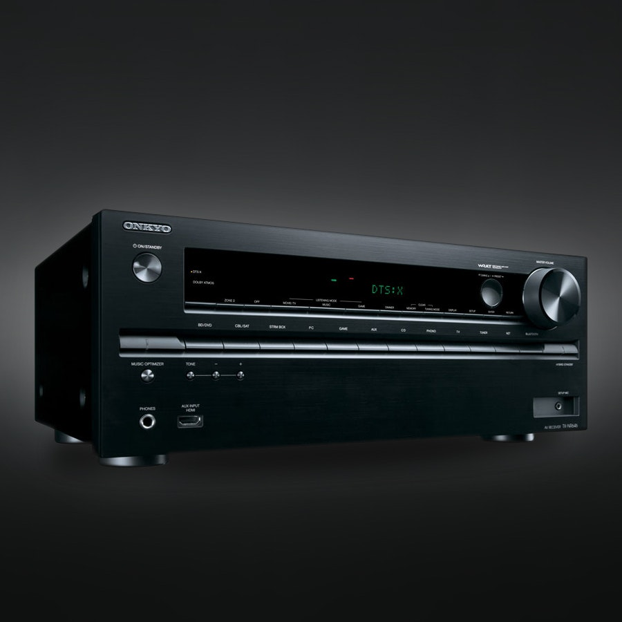 shop onkyo receiver manual discover community reviews at massdrop rh massdrop com onkyo receiver manual ht-r590 onkyo receiver manual ht-r550