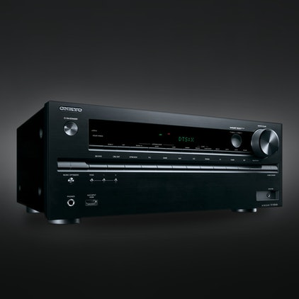 Shop Onkyo Home Theater Receiver Repair & Discover Community