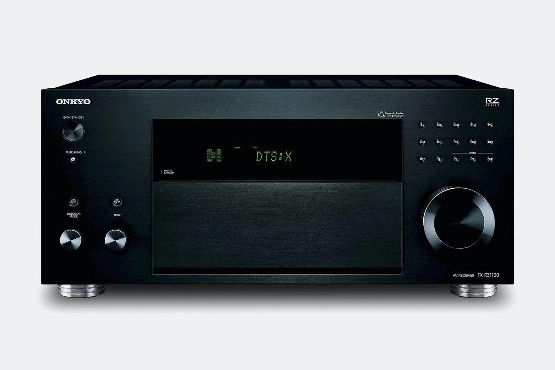 TX-RZ1100 (-$-500)
