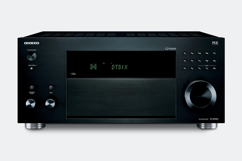 TX-RZ920 (-$-600)