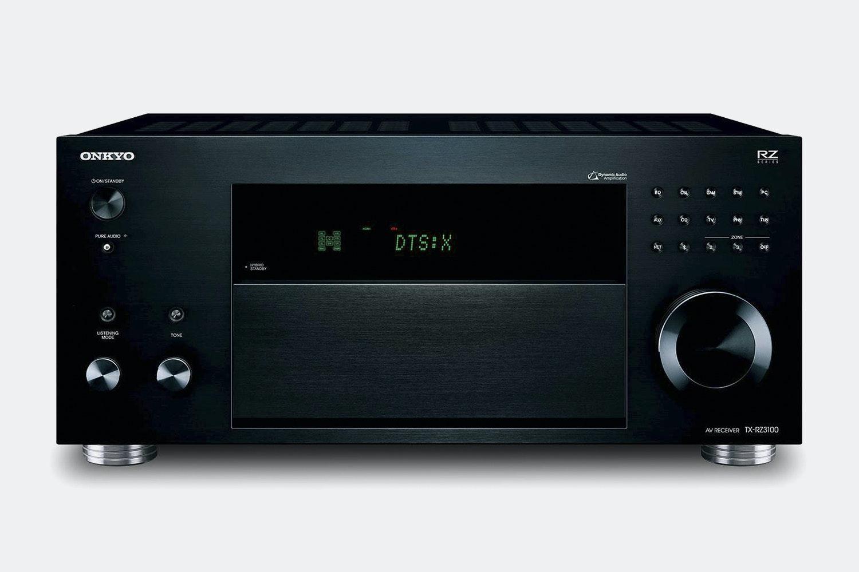 TX-RZ3100 (+$200)