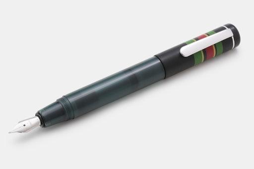 Opus 88 Fantasia Fountain Pen