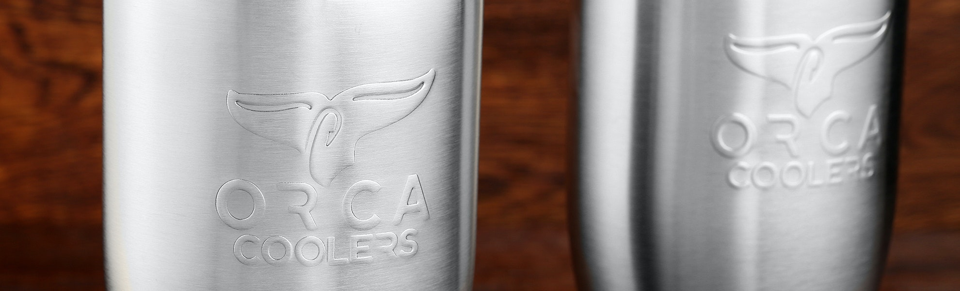 ORCA Chaser 27-oz Insulated Tumbler