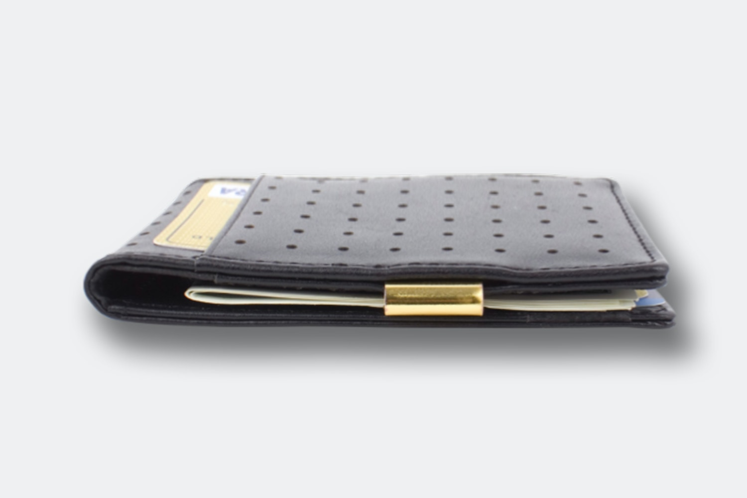 Orchill Concord Wallet
