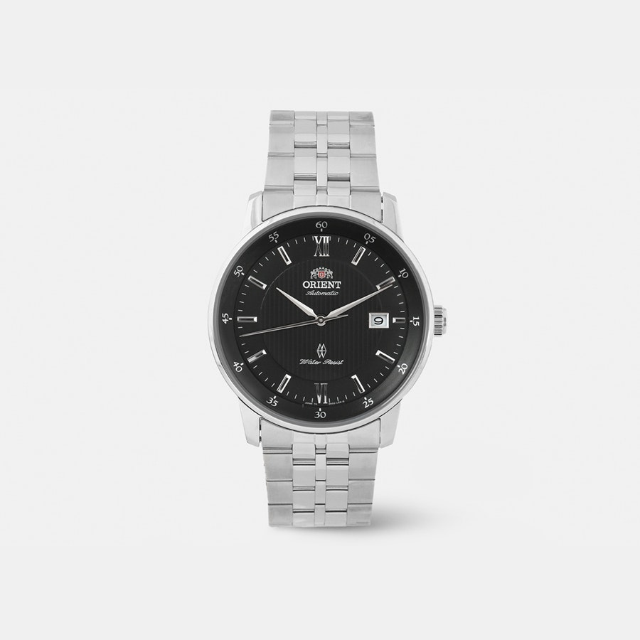Orient Agent Automatic Watch
