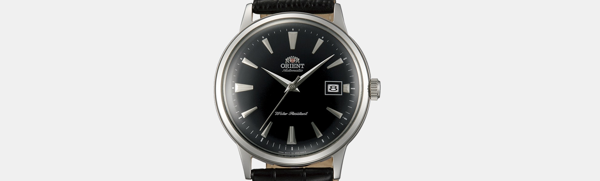 Orient Bambino Automatic Watch