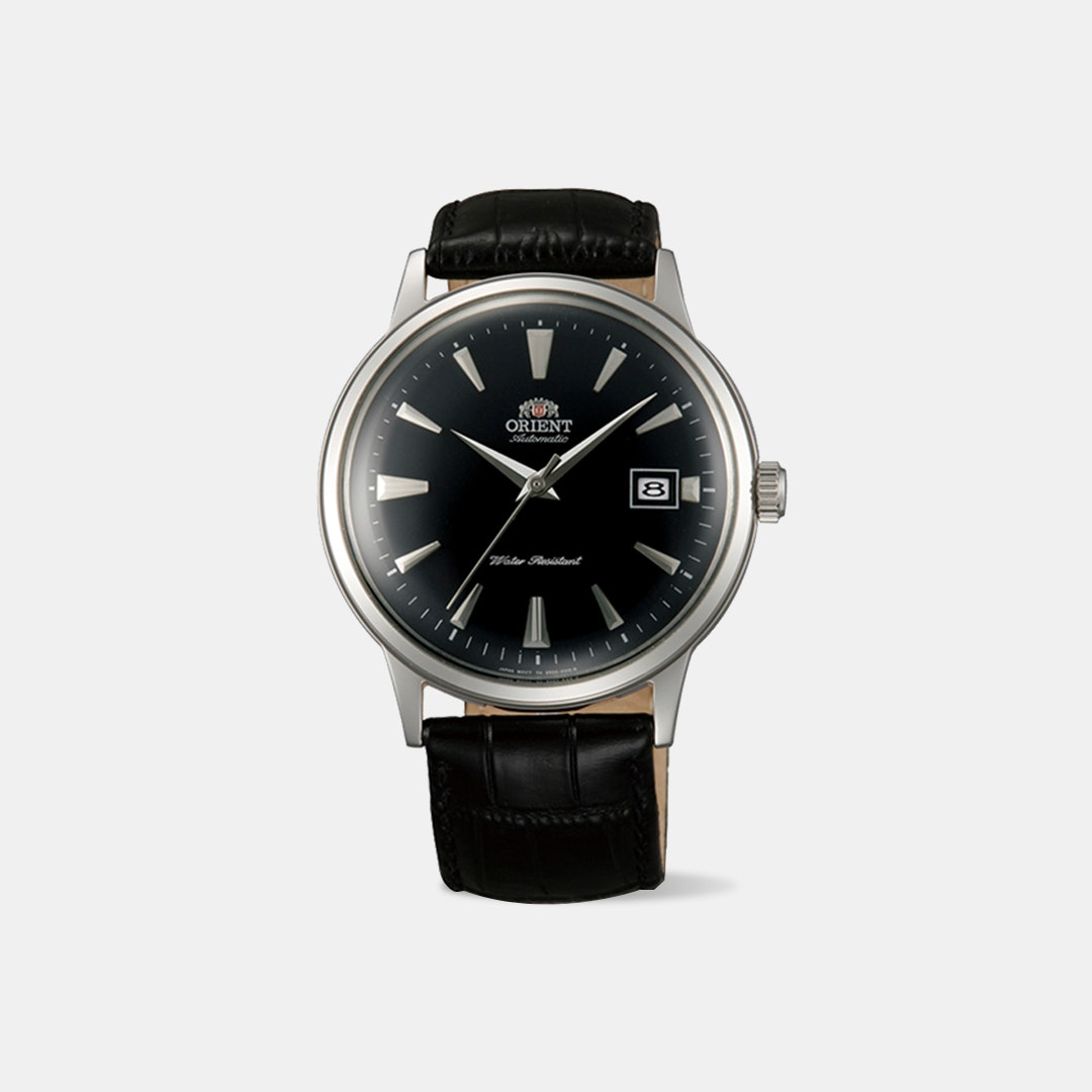 67a2fc15a Orient Bambino Automatic Watch | Price & Reviews | Drop (formerly ...
