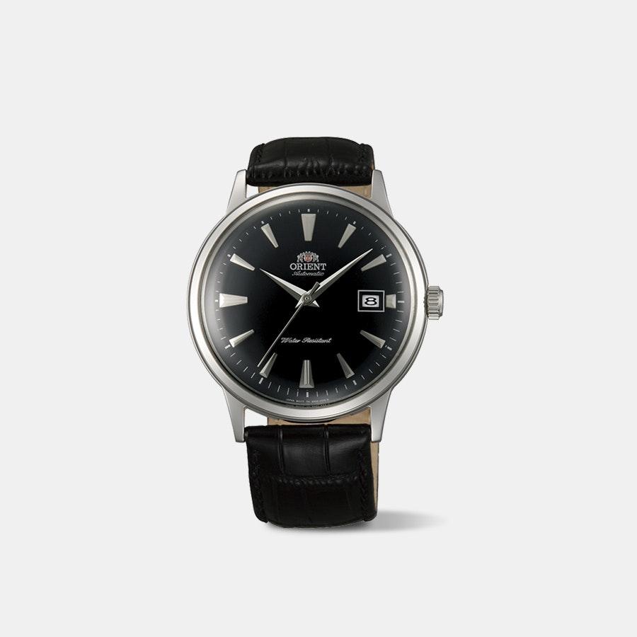 Orient Bambino Automatic Watch
