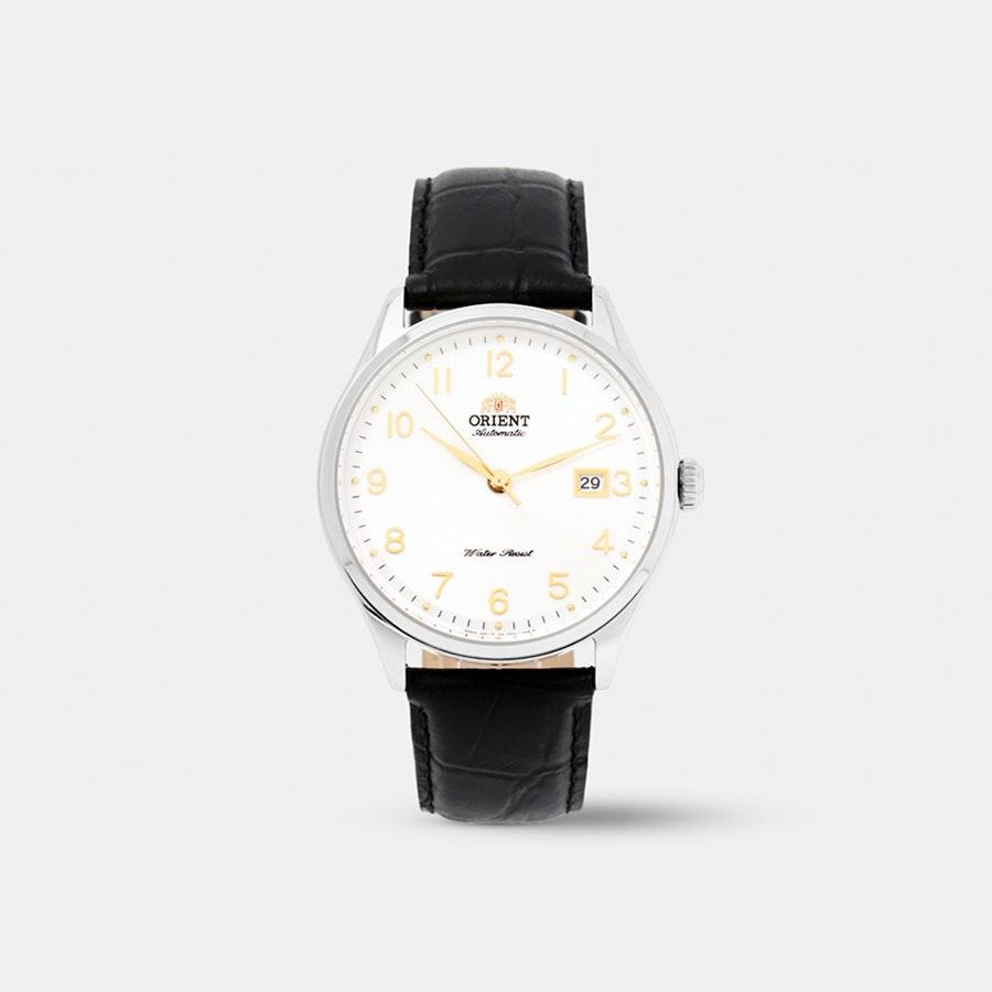 Orient Duke Automatic Watch