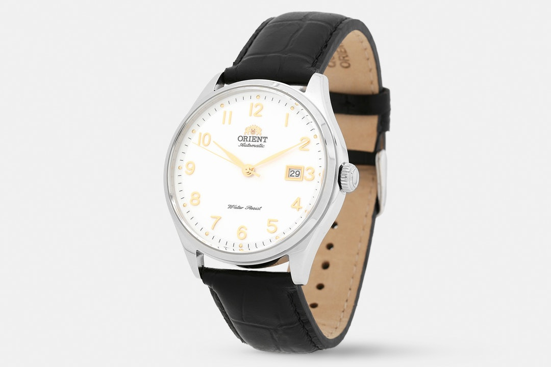 Orient Duke Automatic Watch