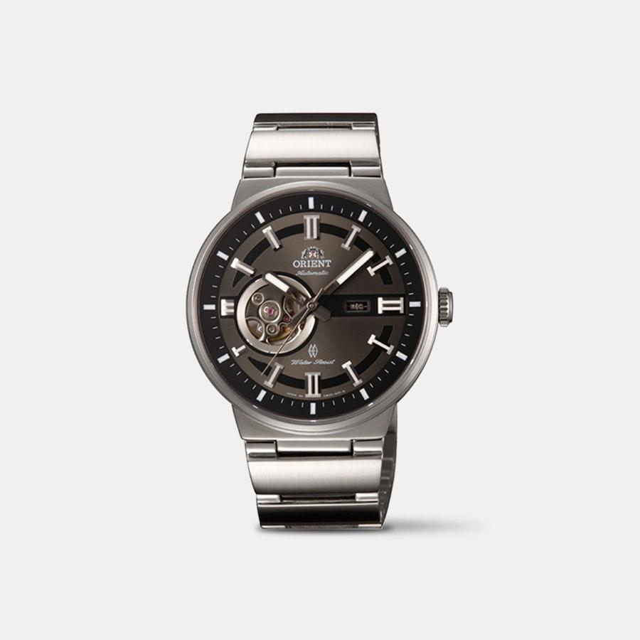 Orient Eclipse Automatic Watch