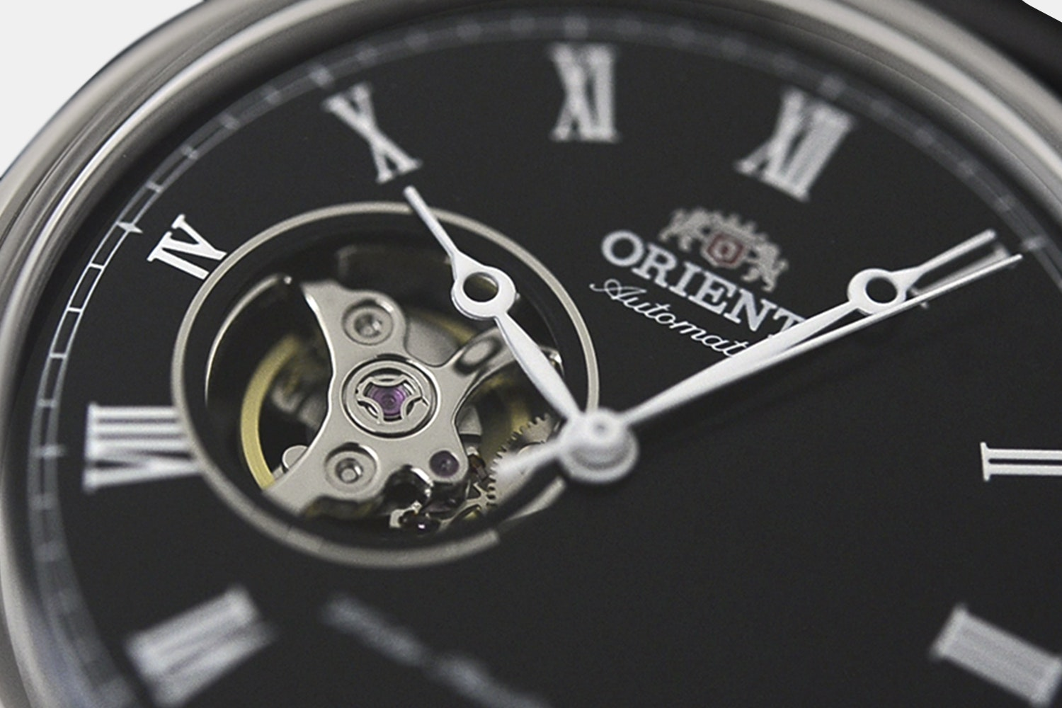 Orient Envoy Automatic Watch