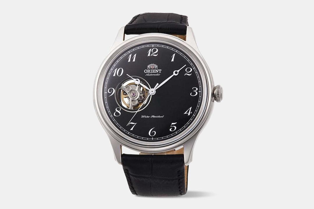 Orient Envoy Version 2 Automatic Watch