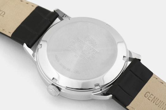 Orient Esteem Automatic Watch