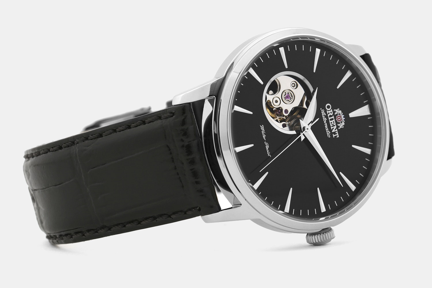 Orient Esteem Automatic Watch