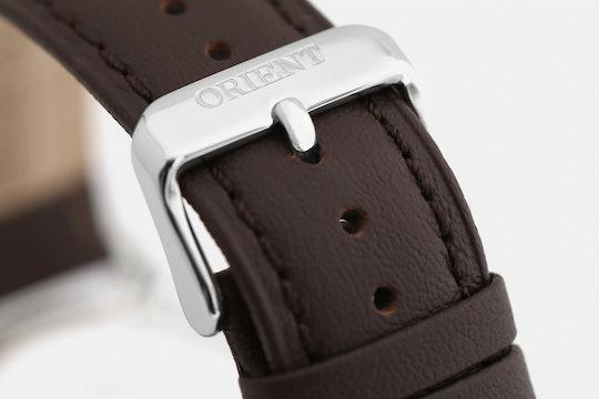 Orient Executive Monterey Watch