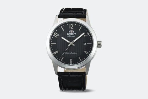 Orient Howard Automatic Watch
