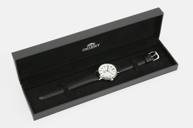 Orient Monarch Mechanical Watch