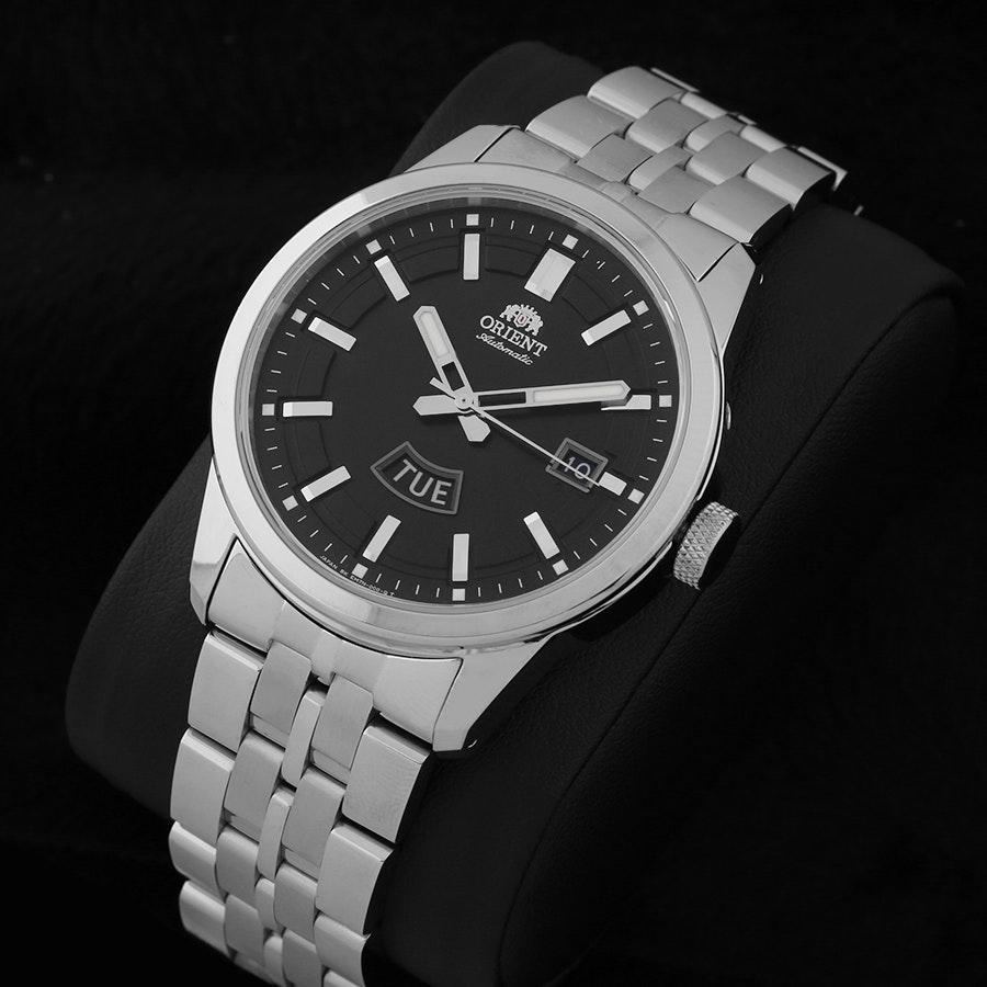 Orient Ranger Automatic Watch