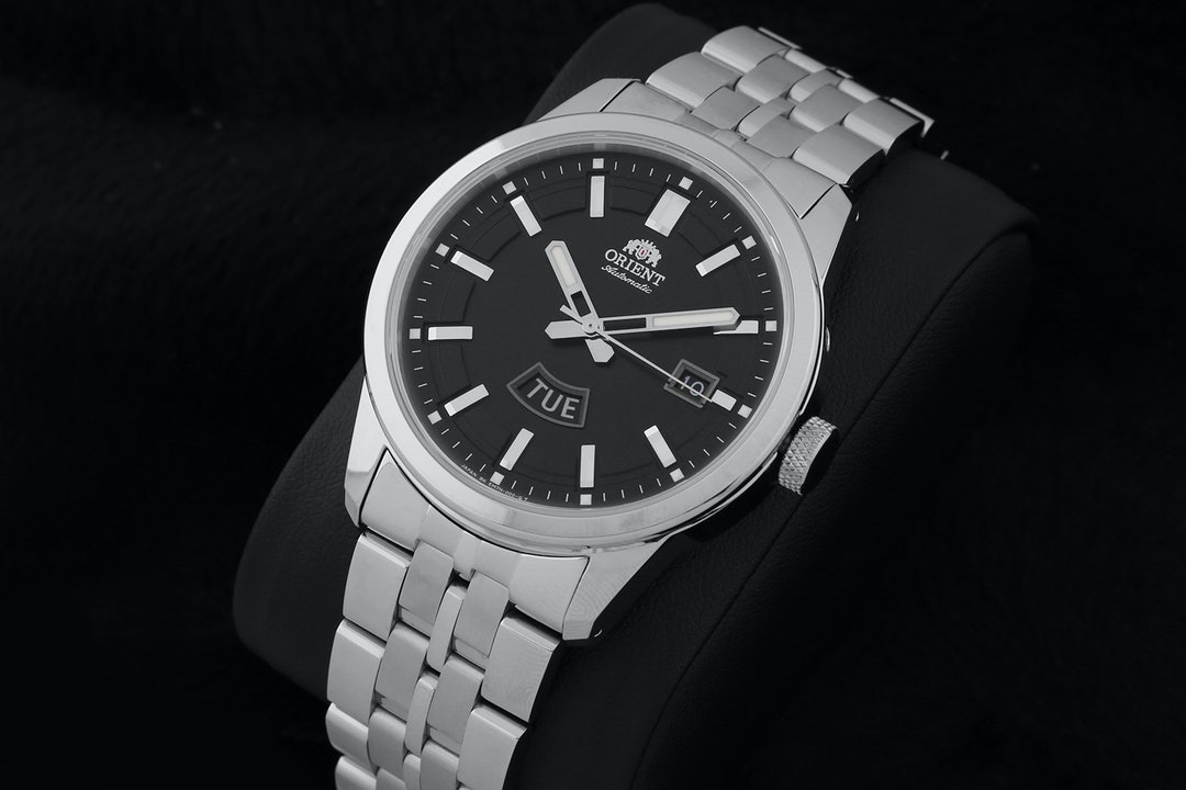 Orient Ranger Automatic Watch