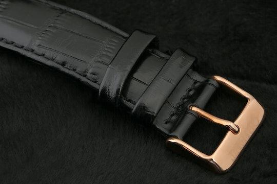 Orient Second Generation Bambino Automatic Watch