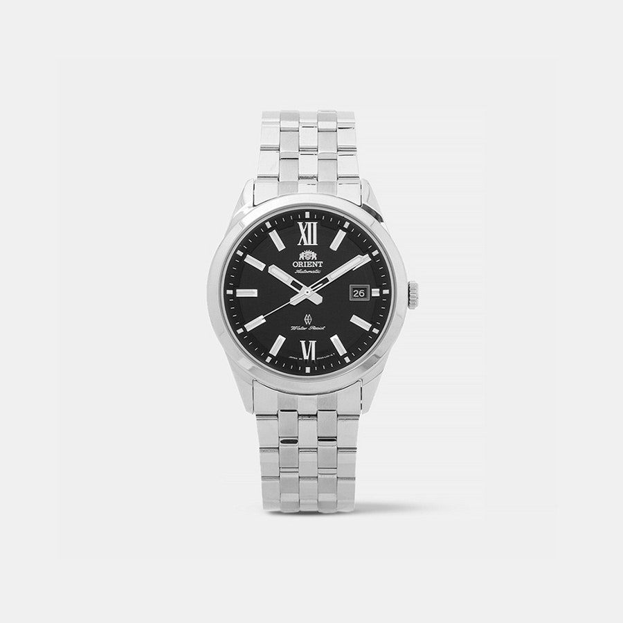 Orient Sentry Automatic Watch