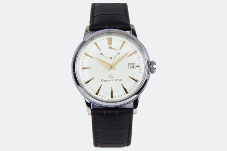 SAF02005S0 (- $20)