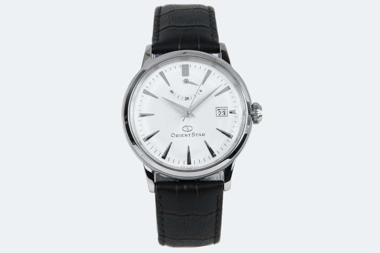 SAF02004W0 (- $20)
